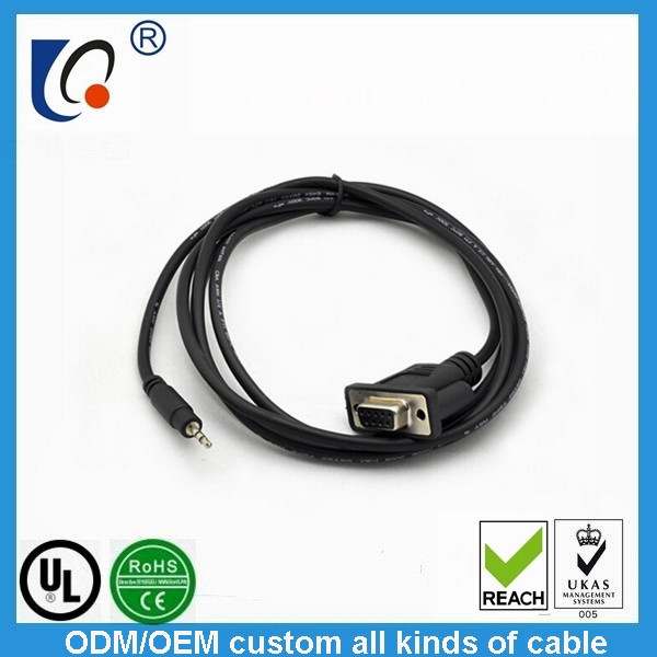 Medical wire factory wire harness manufacturer