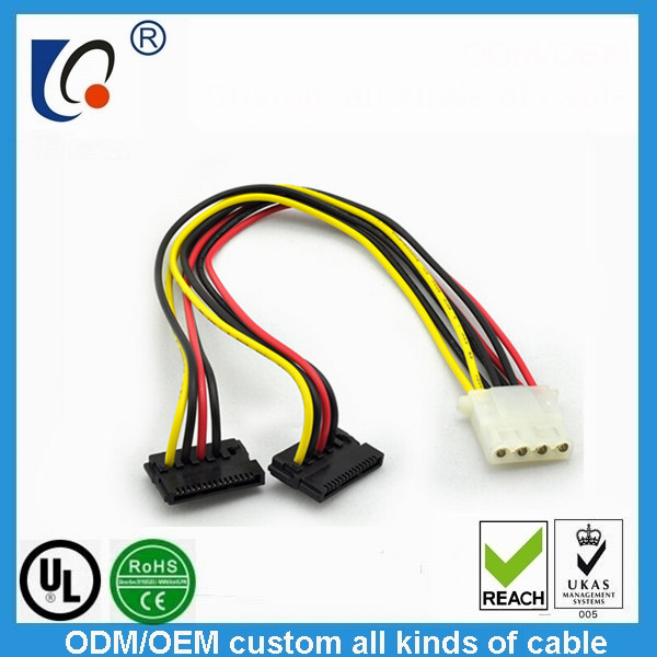 Purchasing supply cables LCD CABLE connecting PCB connections