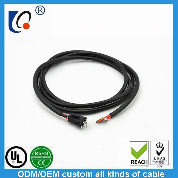Terrific Lcd Display Vehicle Connection Wiring Harness Manufacturer Supplies Wiring Cloud Brecesaoduqqnet