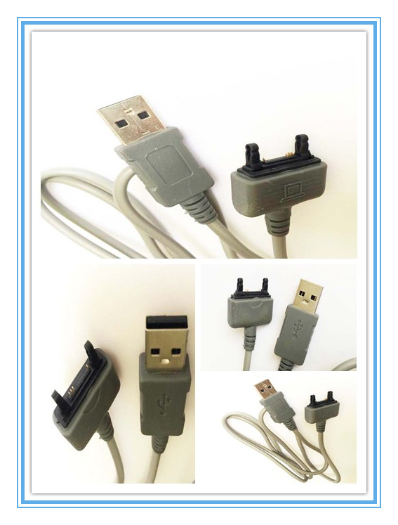 SONY CHARGER CABLE