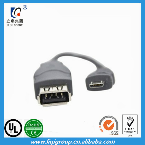 MOBILE OTG CABLE