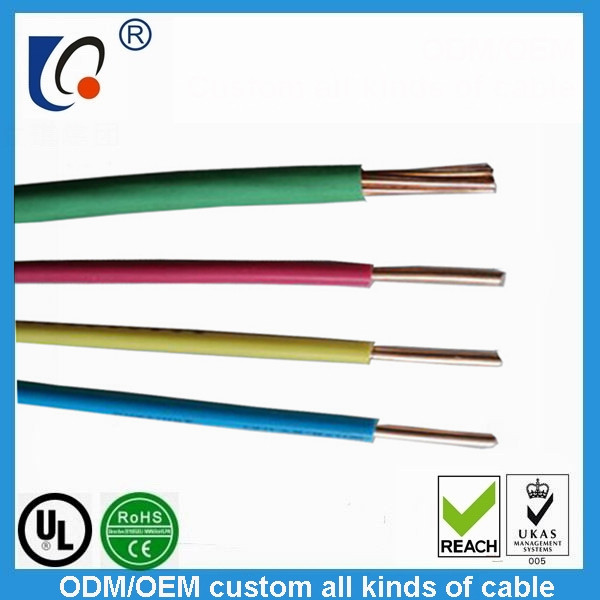 special power cable Low voltage cable armoured cable