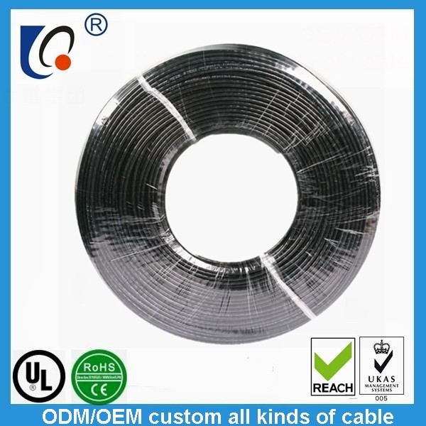Custom all kinds of cable